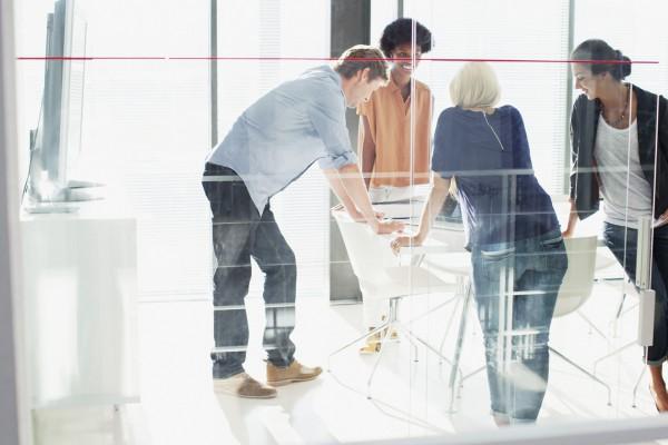 outsourcer la comptabilité ekspert